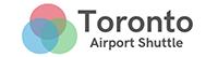 Toronto Airport Shuttle